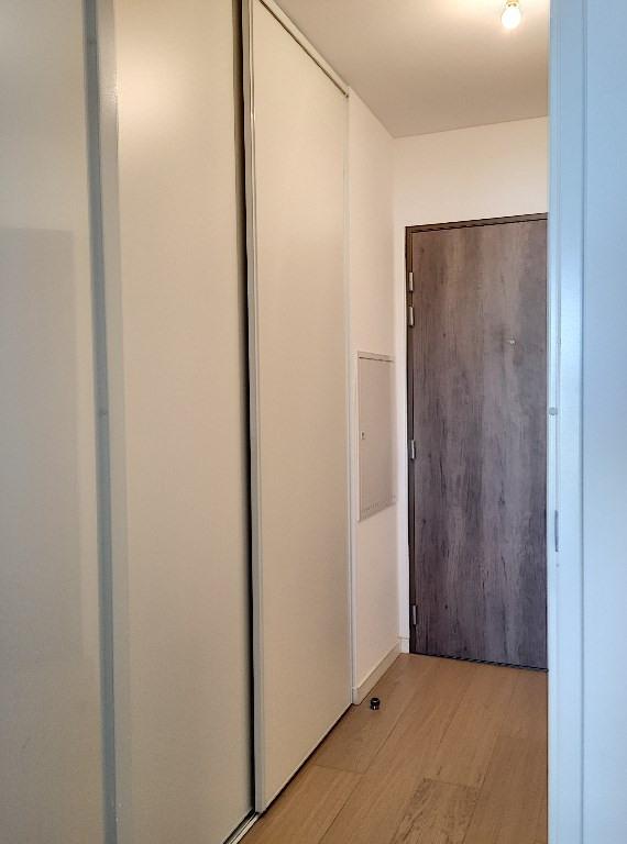 Verhuren  appartement Avignon 600€ CC - Foto 11