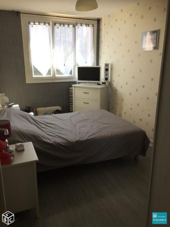 Vente appartement Longjumeau 139000€ - Photo 4
