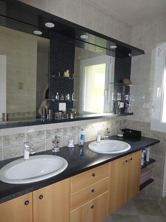 Vente maison / villa Savenay 350460€ - Photo 9