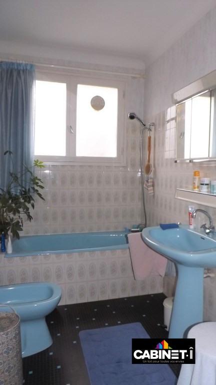 Vente maison / villa Nantes 293900€ - Photo 7