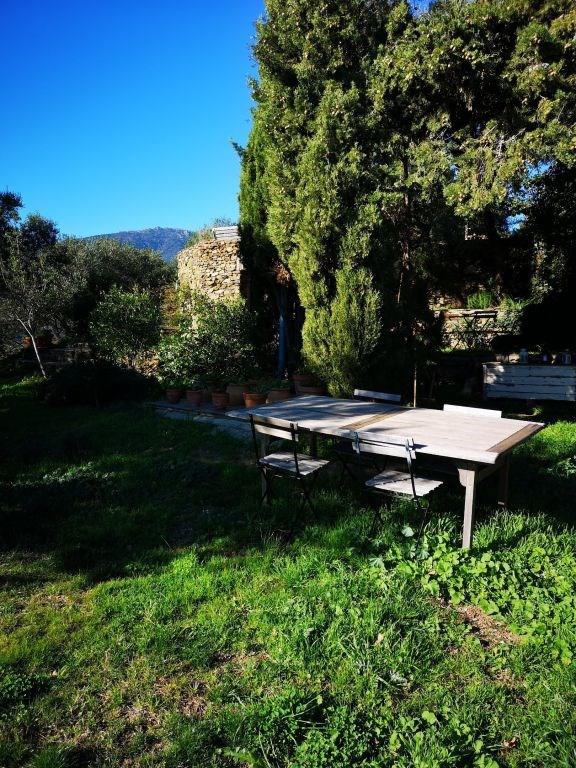 Vente de prestige maison / villa Banyuls sur mer 777000€ - Photo 18