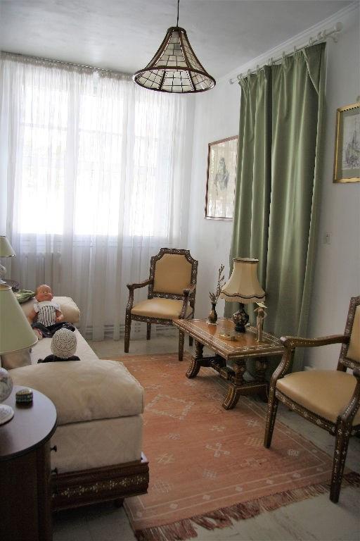 Vente maison / villa Aigues vives 362000€ - Photo 8
