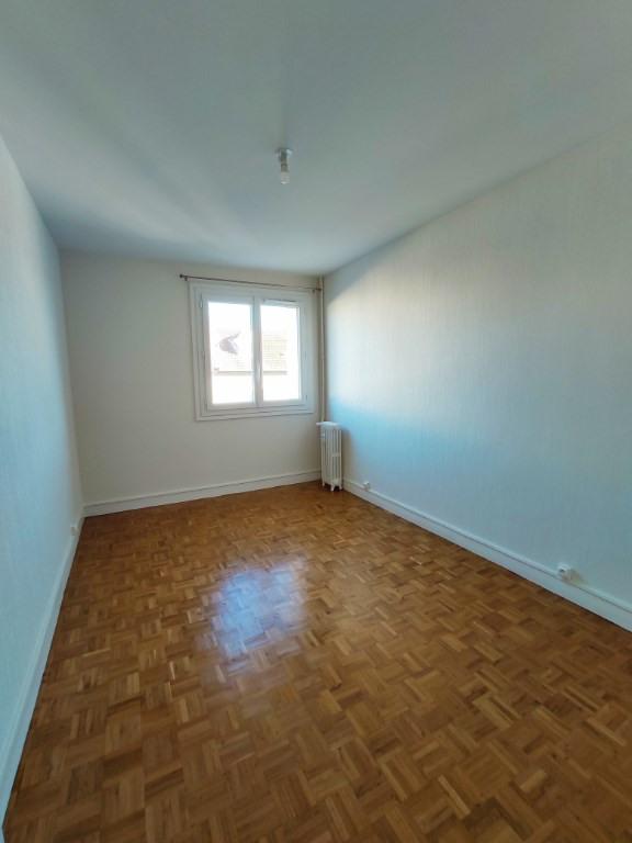 Location appartement Limoges 595€ CC - Photo 6
