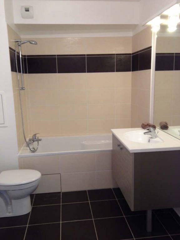 Location appartement Bretigny sur orge 745€ CC - Photo 2