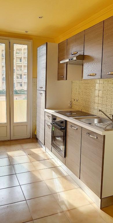 Sale apartment Cagnes sur mer 265000€ - Picture 3