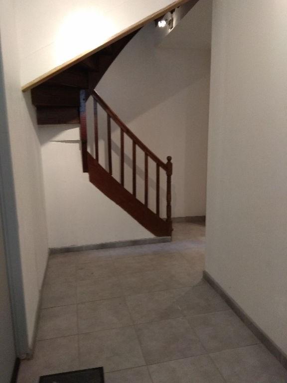 Produit d'investissement immeuble Agen 380000€ - Photo 9
