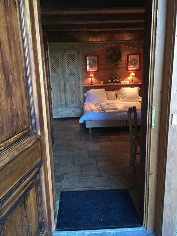 假期出租 公寓 Demi quartier 4800€ - 照片 1