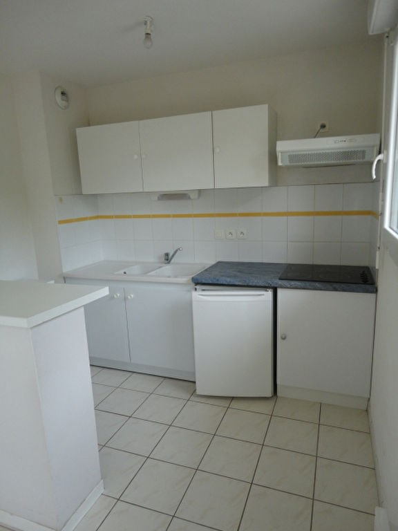 Rental apartment Aire sur l adour 565€ CC - Picture 2