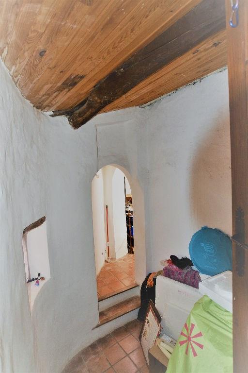 Vente maison / villa Tourrette levens 162000€ - Photo 1