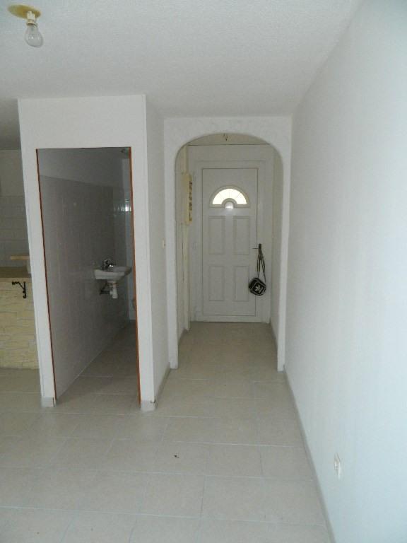 Vente appartement Corbes 95900€ - Photo 4
