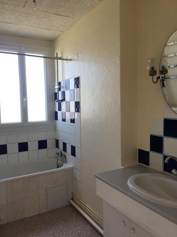 Vente appartement Limoges 55000€ - Photo 3