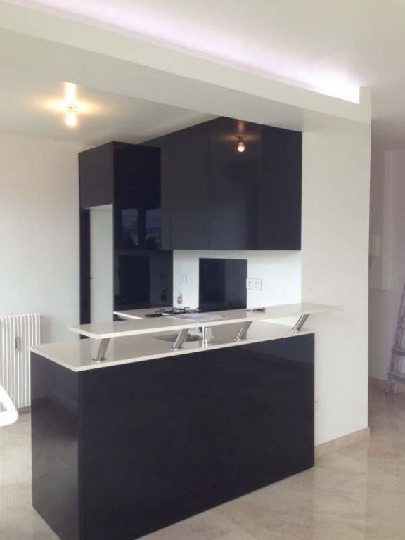 Location appartement Bretigny sur orge 770€ CC - Photo 1