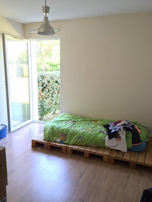 Vente appartement Soustons 210000€ - Photo 6