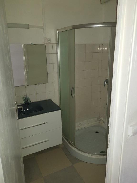 Location appartement Pointe a pitre 745€ CC - Photo 4