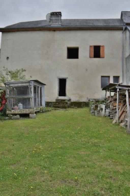 Vente maison / villa Ste colome 79000€ - Photo 5