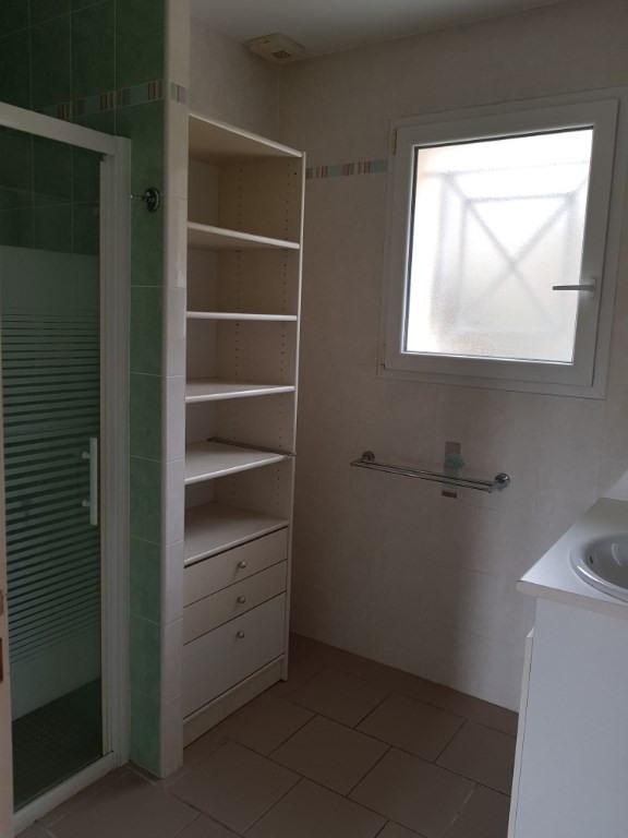 Vente maison / villa Saint selve 339000€ - Photo 7