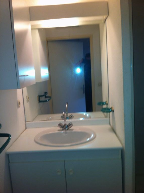Rental apartment Toulouse 439€ CC - Picture 3