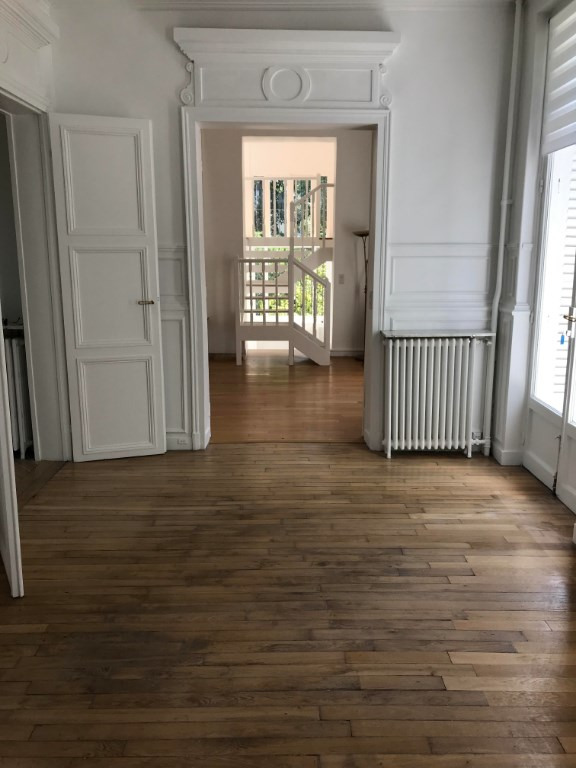 Vente de prestige maison / villa Maisons laffitte 2 250 000€ - Photo 8