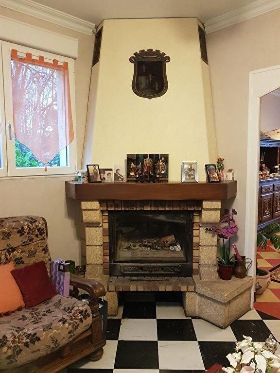 Vente maison / villa Evran 246100€ - Photo 4