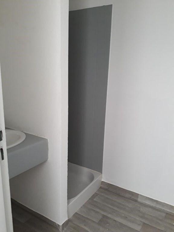 Location appartement Limoges 299€ CC - Photo 4