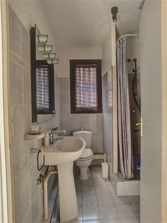Vente appartement Cagnes sur mer 379 000€ - Photo 7