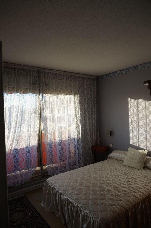 Sale apartment Cagnes sur mer 189000€ - Picture 3