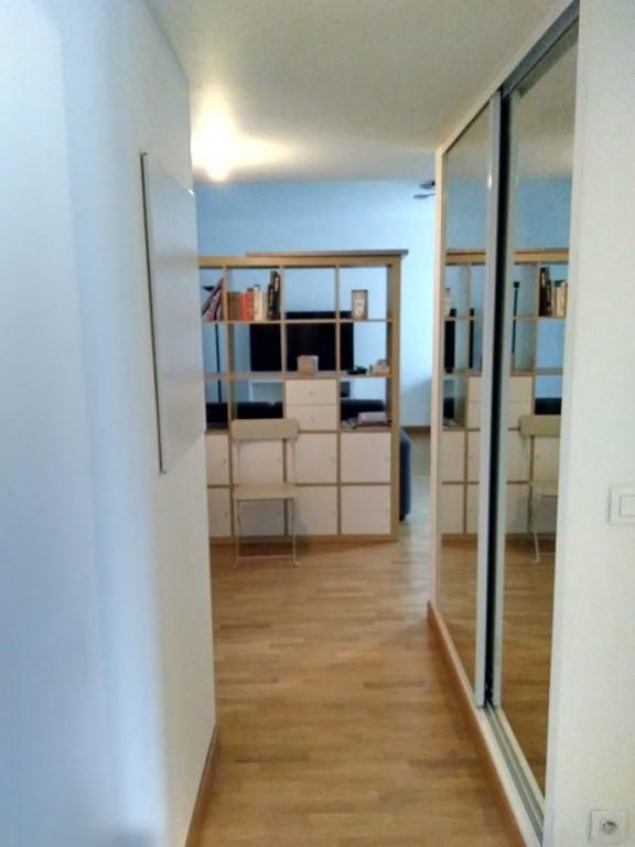 Vente appartement Châtillon 435000€ - Photo 12