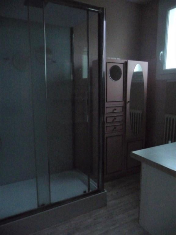 Rental house / villa Montoire sur le loir 600€ CC - Picture 6