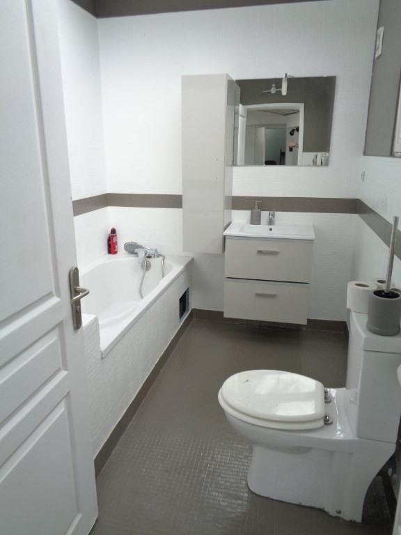 Sale house / villa La baule escoublac 305950€ - Picture 5