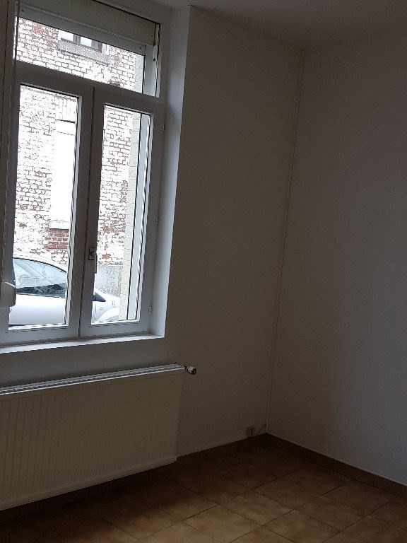 Rental apartment Saint quentin 440€ CC - Picture 12