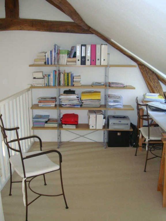 Vente maison / villa Chatenay malabry 675000€ - Photo 16