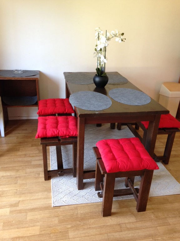 Vente appartement Leon 65 000€ - Photo 14