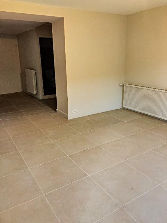 Verkoop  huis Pujaut 405000€ - Foto 10