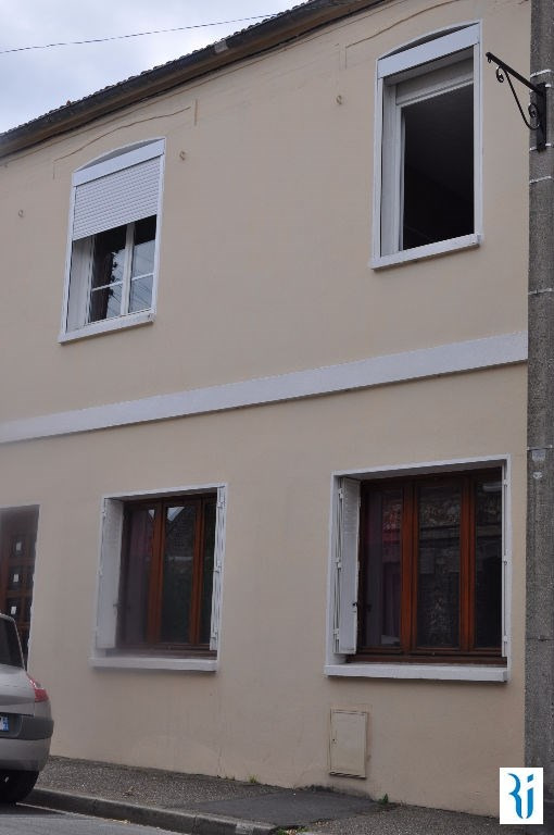 Sale house / villa Rouen 216 000€ - Picture 2