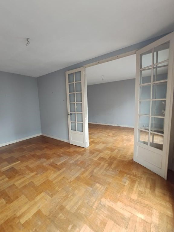 Location appartement Limoges 590€ CC - Photo 3