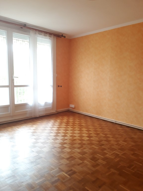 Location appartement Limoges 550€ CC - Photo 3