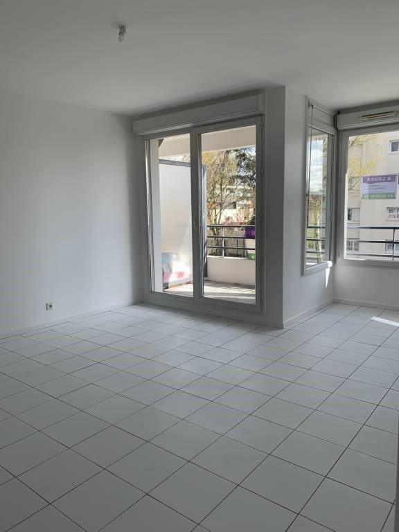 Rental apartment Bretigny-sur-orge 761€ CC - Picture 9