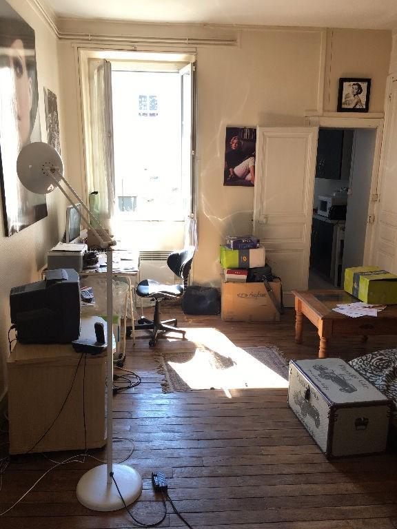Appartement Limoges 2 pièce(s) 41 m2