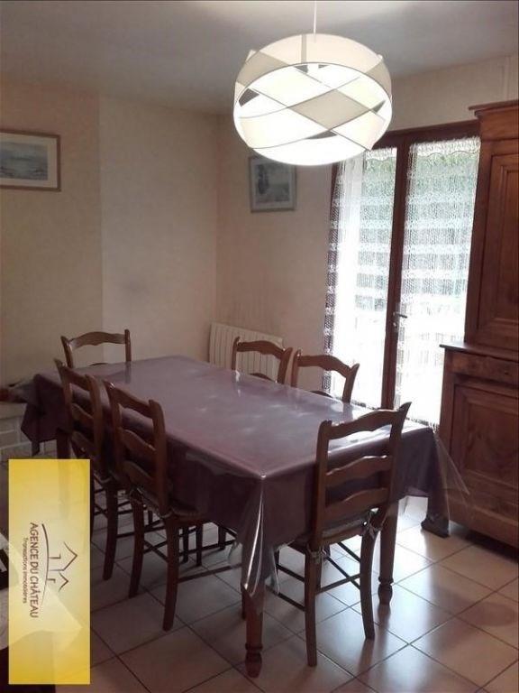 Vendita casa Bonnieres sur seine 243000€ - Fotografia 3