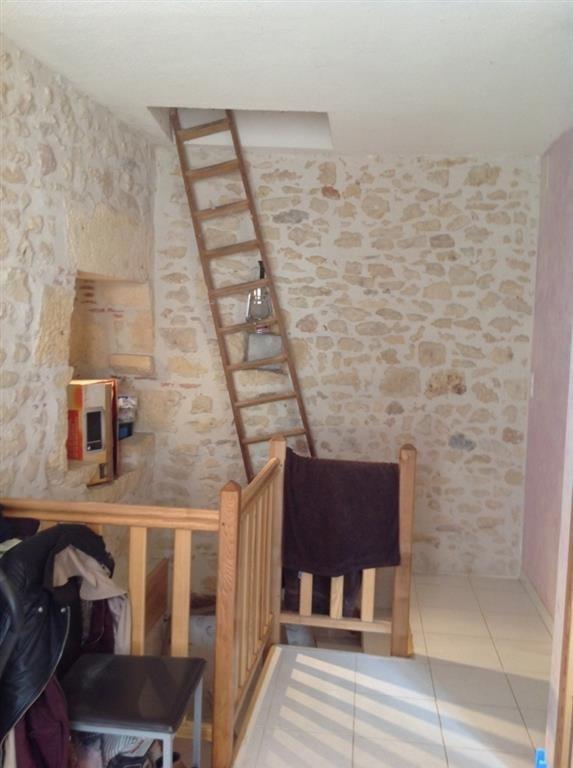 Sale house / villa Lalinde 76000€ - Picture 4