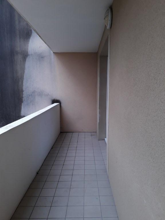 Location appartement Limoges 600€ CC - Photo 7