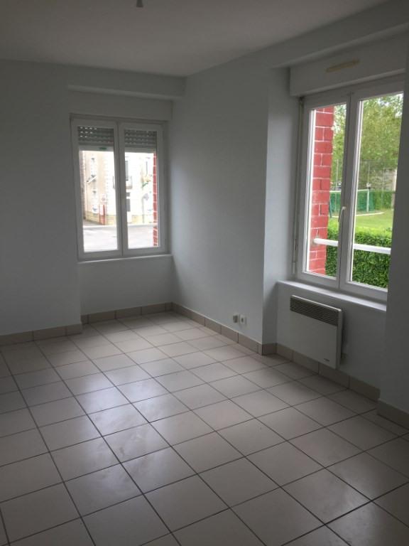 Locação apartamento Janze 440€ CC - Fotografia 1