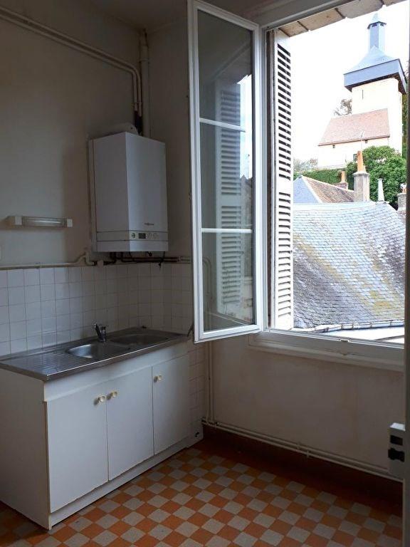 Sale apartment Chateau renault 33000€ - Picture 1