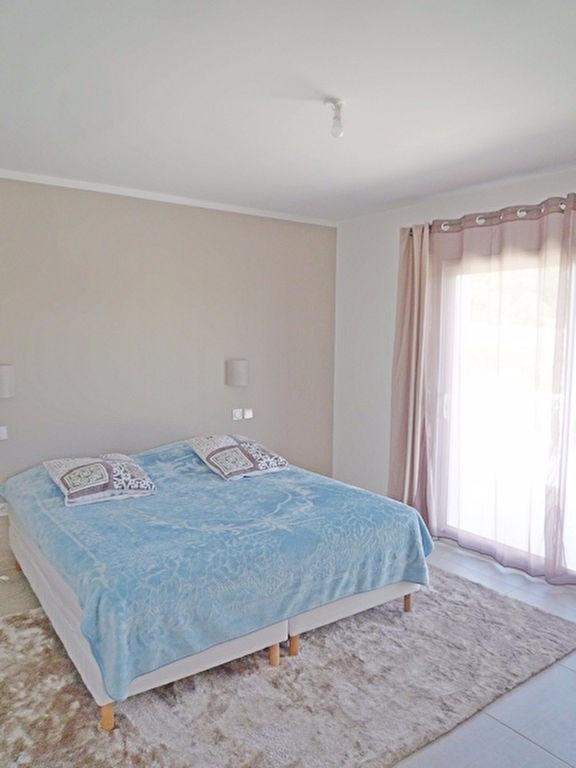 Deluxe sale house / villa Colayrac saint cirq 412000€ - Picture 13