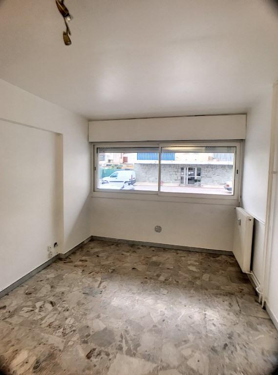 Vendita appartamento Cagnes sur mer 132000€ - Fotografia 4