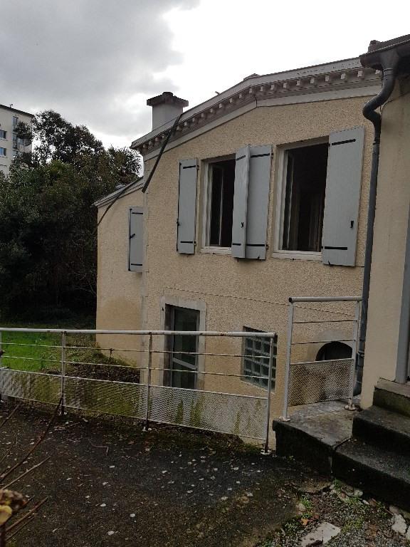 Vente maison / villa Pau 169000€ - Photo 2