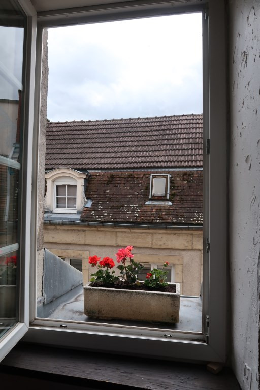 Sale apartment Dijon 199 000€ - Picture 6