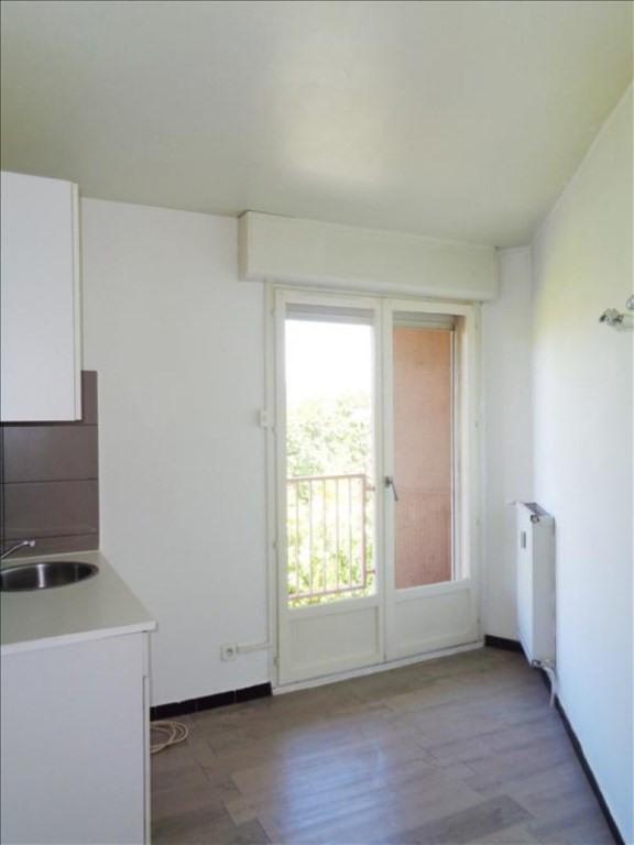 Location appartement La londe les maures 664€ CC - Photo 3