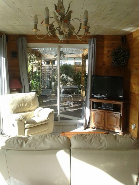 Vente maison / villa Leon 269000€ - Photo 4