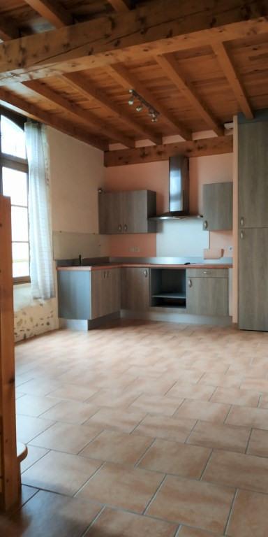 Location appartement Aire sur l adour 480€ CC - Photo 2